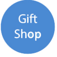 Gift Shop Icon